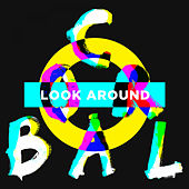 Look Around by Corbal