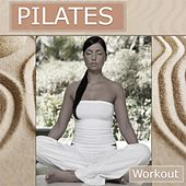 Pilates Workout by Pilates Music Ensemble