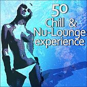 50 Chill & Nu-Lounge Experience de Various Artists