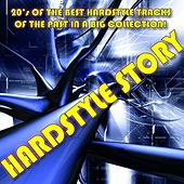 Hardstyle Story by Various Artists