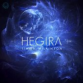 Hegira by Simon Wilkinson