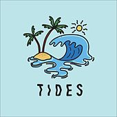 Tides by Swells