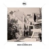 Eisenwaren: Ibiza Closing 2019 de Various Artists