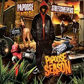 Papoose Season von Papoose