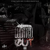 Counted Out by J King y Maximan