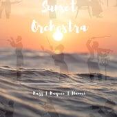Sunset Orchestra de Kazz