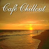 Café Chillout Vol.2 (Costa Del Mar Lounge Ibiza) by Various Artists