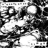 Strangeness by Limbs