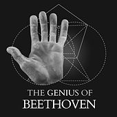 Beethoven -The Genius Of by Various Artists