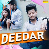 Deedar - Single by Khalid