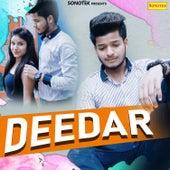 Deedar - Single de Khalid