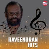 Raveendran Hits de Raveendran