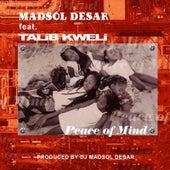 Peace of Mind di Madsol-Desar
