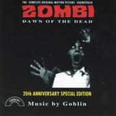 Zombi de Goblin