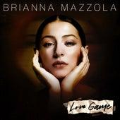 Love Game by Brianna Mazzola