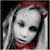 Devil by Beatgod