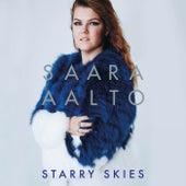 Starry Skies de Saara Aalto