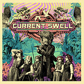 Buffalo de Current Swell