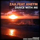 Dance With Me von Zaa