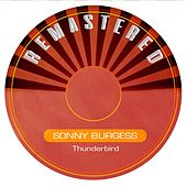 Thunderbird by Sonny Burgess