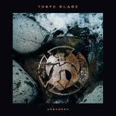 Unbroken de Tokyo Blade