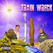 Train Wreck von Creep