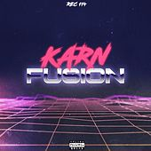 Fusion by Karn