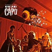 Fiesta Rara by Dead Capo
