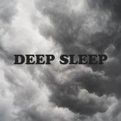 Deep Sleep by Rain Sounds (2)