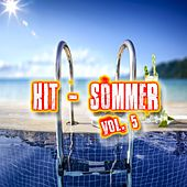 Hit-Sommer, Vol. 5 by Various Artists