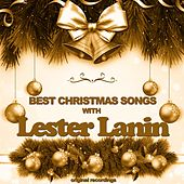 Best Christmas Songs de Lester Lanin