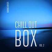 Chill out Box, Vol. 2 von Various Artists