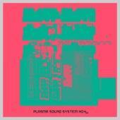 Plasma Sound System Hd+21K von Plasma2097