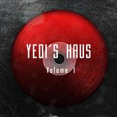 Yedi's Haus, Vol. 1 de Various Artists
