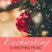 Enchanting Christmas Music de Various Artists