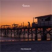 Glisten by Polymancer