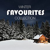 Winter Favourites Collection di Various Artists