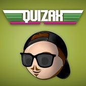 Quizax by Fer Palacio