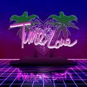 Tune  Love von 1more x BlAzE