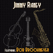 Featuring Bob Brookmeyer von Jimmy Raney
