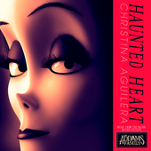 Haunted Heart by Christina Aguilera