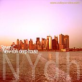 New-york deep house by Steven C