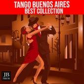Tango Buenos Aires von Carlos Gardel, Sara Montiel, Agustin Magaldi
