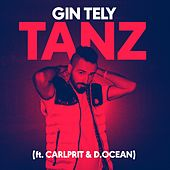 Tanz by Gin Tely