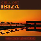 Chill Out Ibiza (Chillhouse Beach House Vol.1) de Various Artists