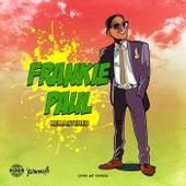 Frankie Paul (Remastered) by Frankie Paul