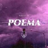 Poema de Marcos Junior