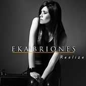 Realize de Eka Briones
