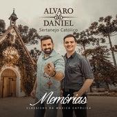 Memórias by Alvaro & Daniel
