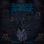 Necedad Humana by Slaughtered By Abhorrence